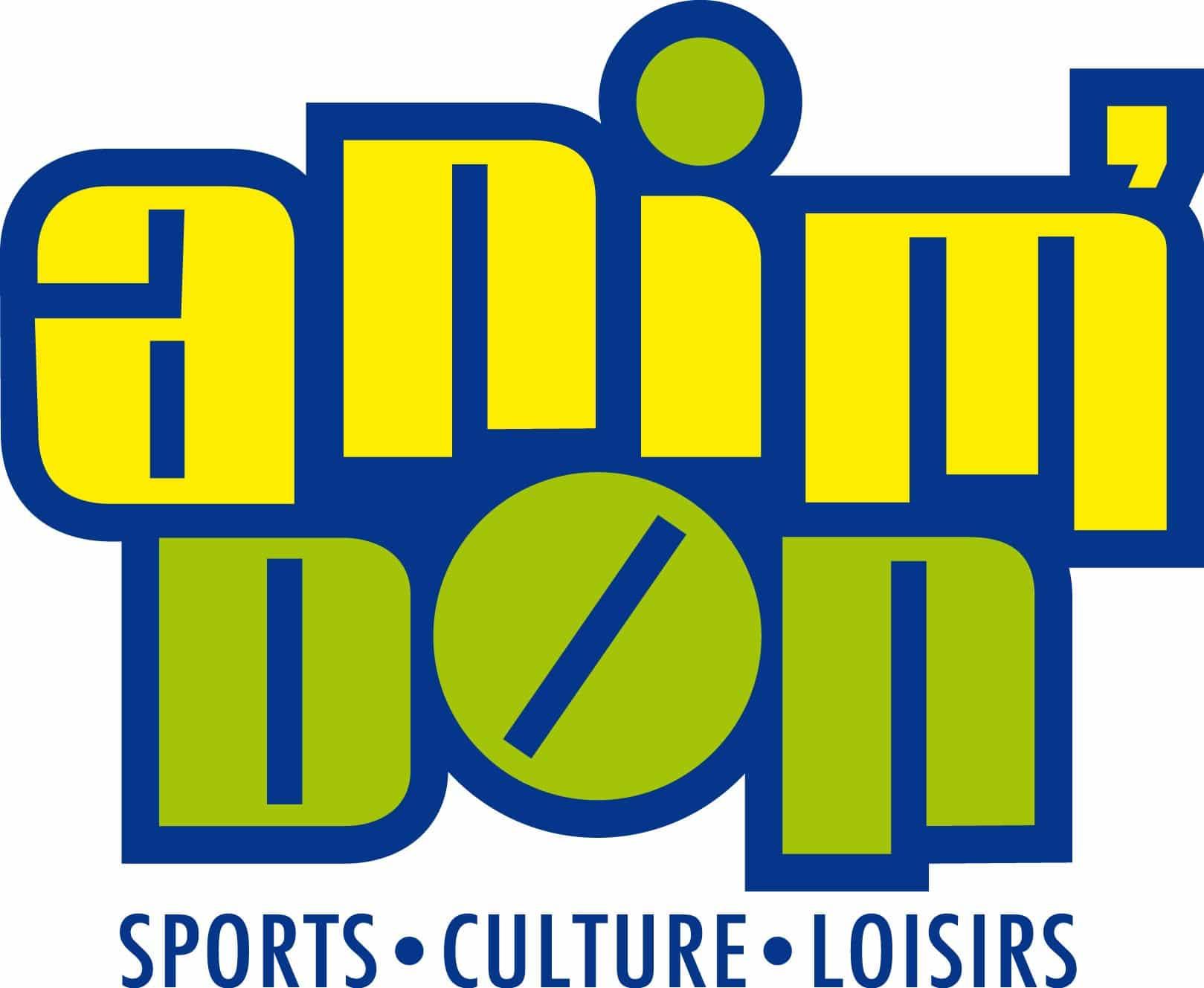 anim' don