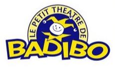Le petit théâtre de Badibo