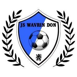 Jeunesse Sportive Wavrin Don