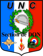 U.N.C.S.D