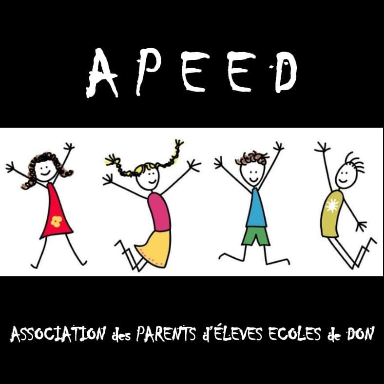apeed