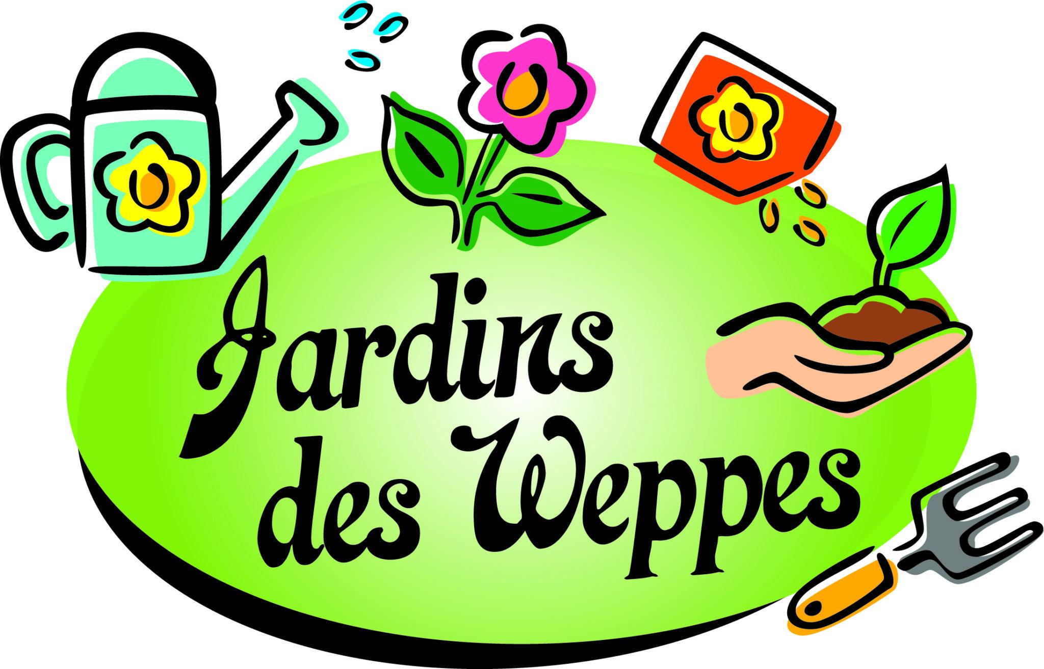 Les Jardins des Weppes